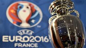 تركيا ستطلب استضافة بطولة أوروبا 2024