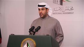 الفضالة: وزير الصحة تعهد بمحاسبة المسؤولين عن ملفات الفساد.. والرد على الأسئلة البرلمانية