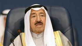 سمو الأمير يعزي الإمارات باستشهاد جنديين في عملية إعادة الأمل