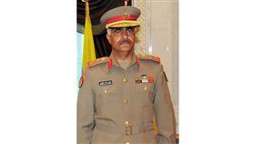 رئيس الأركان يتوجه إلى الامارات لحضور مؤتمر «الدفاع الدولي ايدكس»