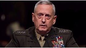 وزير الدفاع الأمريكي: نسعى إلى تعزيز شراكة «الأطلسي» والمواجهة المشتركة لكل ما يعرض الديمقراطية للخطر