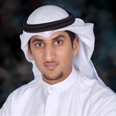المحامي بدر العجيري: الاستئناف ترفض دعوى مطالبة بنك لمواطنة برسوم استغلال «الأراضي البيضاء»