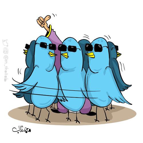 http://alwatan.kuwait.tt/cartoons.aspx