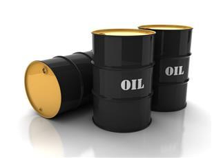 انخفاض صادرات الدول العربية النفطية بنسبة 45.4% إلى 325.4 مليار دولار