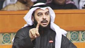 الحربش لرئيس الوزراء: تمكين الوزير الحربي من إصلاح وزارته