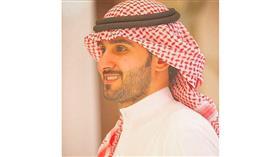 المحامي حسين العصفور: الجنح المستأنفة تؤيد ادانة «فاشنسيتا» وشقيقتها بتهمة سب مذيعة