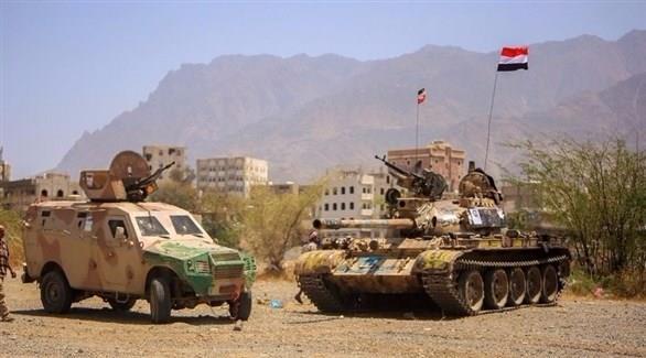 اليمن قرار تمديد العقوبات يثبت وجود القاعدة ويلغي مبادرة كيري