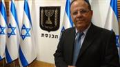 وزير في الليكود: سياسة أوباما كادت تؤدي لنهاية إسرائيل
