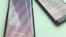صور مسربة عن الهاتف المنتظر «غالاكسي إس 8»