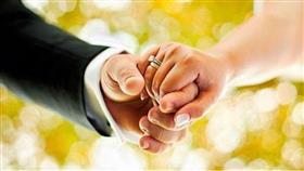 طرق مميزة للاحتفال بالذكرى السنوية للزواج