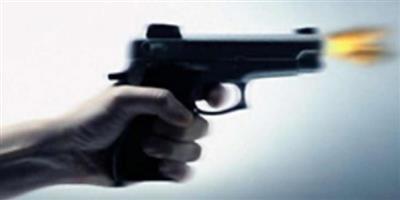 جريمة مروعة.. مقتل مواطنة على يد زوجها في تيماء
