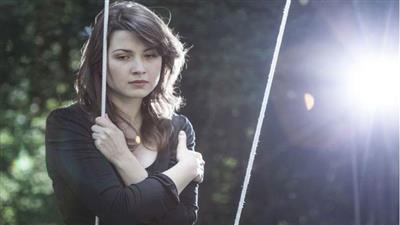 دراسة: النساء تتأثر بفقد الأحباء أكثر من الرجال