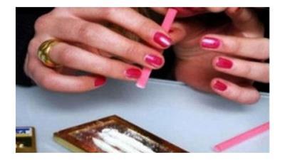 تقرير أممي: ثلث متعاطي المخدرات في العالم نساء