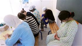 المغرب الأول عربيا والثامن عالميا في الإجهاض