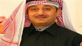 «الاستئناف»: د. علي الخضير مديراً للشؤون القانونية والتحقيقات تأييداً لقرار وزير الصحة