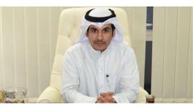 المحكمة ترفض دعوى التعويض الحكومية ضد «الطائرة»