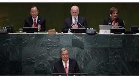 الأمم المتحدة: المصريات والسوريات الأكثر قهرًا من بين نساء العرب