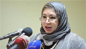 جنة المرأة بنقابة التربية تقيم معرض «لآلئ كويتية» بالتعاون مع المجلس الوطني للثقافة والفنون والآداب
