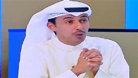 المحامي عبدالرحمن الطاحوس