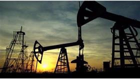 تراجع أسعار النفط إلى أدنى مستوى في 3 أشهر