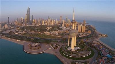 29 مليار دولار حجم الاكتتاب في السندات السيادية الكويتية