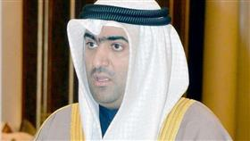 الوزير الروضان يحسم موضوع النقاط الثلاث بعد ديربي العربي والقادسية