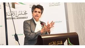 الهاشم: فلسفة حكومتنا.. من يفشل من الوزراء يُكرم ومن ينجح يُحارب !