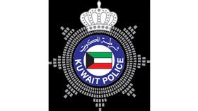 القبض على موظفة في «الشؤون» تقوم بتمرير المعاملات مقابل المال