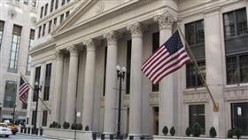 رفع سعر الفائدة الأمريكية ربع نقطة مئوية