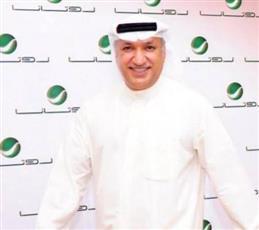 سالم الهندي: لا مجاملات في توزيع تذاكر حفل الفنان عبدالمجيد عبدالله بالكويت