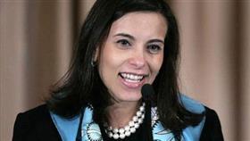 تعيين أمريكية مصرية في منصب أمني رفيع بالبيت الأبيض