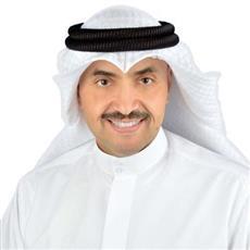 محمد براك المطير: التخبط في إدارة سوق المباركية.. صورة مصغرة للتخبط الحكومي
