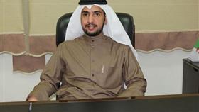 مرزوق المنحوف: الدعوة لانعقاد المؤتمر العام للاتحاد العام لعمال الكويت.. باطلة