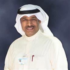 «التطبيقي» تطلق بعد غد الملتقى الثقافي للطالبات في الجامعات الخليجية