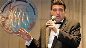 منظمة الأمم المتحدة للفنون في الشرق الأوسط تنظم فعالية «يوم الأب» في الكويت 14 مايو المقبل