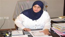«هيئة الإعاقة»: زيادة اللجان الطبية لتقليل فترات انتظار المراجعين