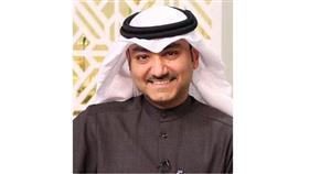 الدكتور عدنان الرشيد