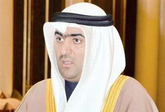 وزير التجارة يوجه بفتح تحقيق في اتفاق مستوردي الأغنام