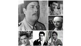 في ذكرى وفاته.. معلومات لا تعرفها عن شكري سرحان «عاشق القرآن»