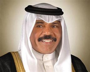 سمو ولي العهد يشمل برعايته غدًا حفل التخرج السنوي لجامعة الكويت 2015-2016
