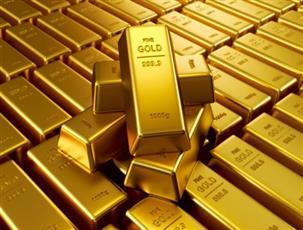 «سبائك الكويت»: أونصة الذهب ترتفع 2.5% إثر رفع الفائدة الأمريكية