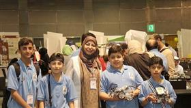 أكاديميون كويتيون يؤكدون أهمية مسابقات الروبوت في تعزيز الجانب التطبيقي بالعلوم والتكنولوجيا