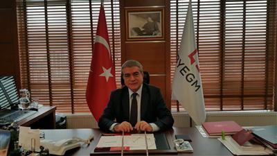 مسؤول إعلامي تركي يشيد بعمق العلاقات التاريخية بين الكويت وتركيا