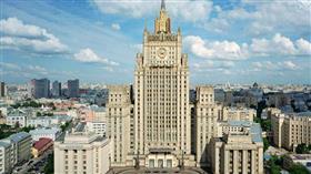 موسكو تؤكد استدعاء السفير الإسرائيلي بسبب الغارة على سوريا