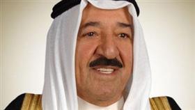 سمو أمير البلاد يهنئ الشيخة أمثال الأحمد بمنحها وسام «المرأة القيادية 2017»