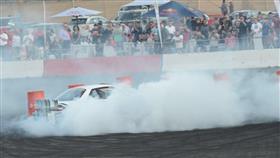 نادي باسل الصباح للسيارات ينظم السبت المقبل الجولة الأخيرة من استعراض المهارات