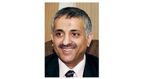 معهد الكويت للاختصاصات الطبية ينفرد بتنظيم أحدث ورش عمل الطب المبني على البراهين