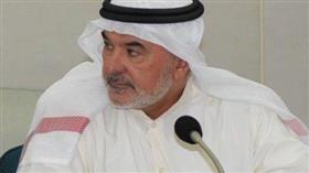 عاشور: ضم سوق المباركية إلى مجلس الثقافة والفنون والآداب
