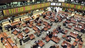 شراء انتقائي على الأسهم الصغيرة والمتوسطة في تداولات بورصة الكويت