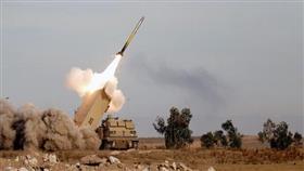 الدفاعات السعودية تعترض صاروخا باليستيا أُطلق من داخل الأراضي اليمنية